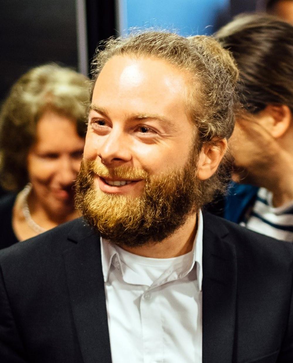 Dr. Emanuel Deutschmann