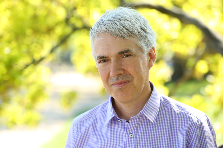 Prof. Dr. Tobias Plieninger