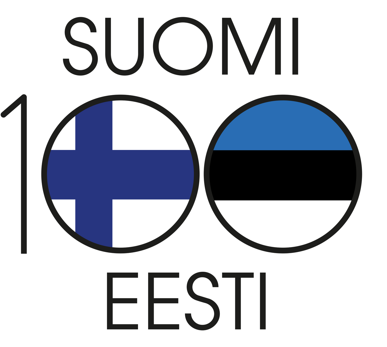 Logo der Ausstellung