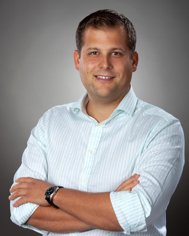 Dr. Dominik Seidel