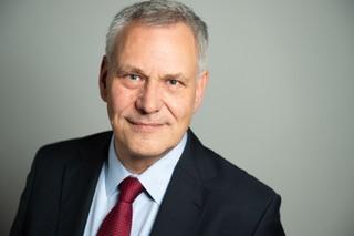 Prof. Dr. Peter-Tobias Stoll
