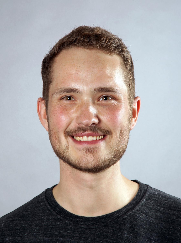 Nils Messling