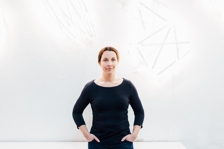 Prof. Dr. Delphine Reinhardt
