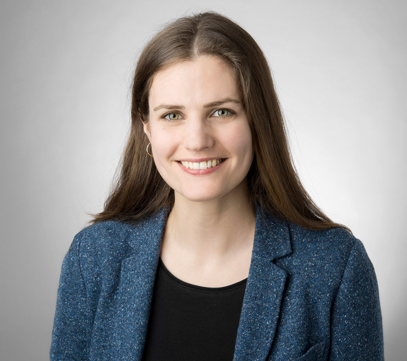 Dr. Eva-Maria Sadowski