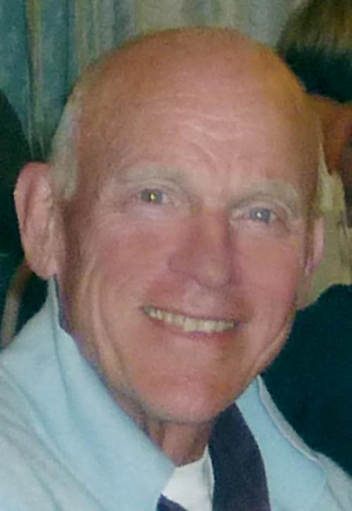 Dr Eberhard Wiehr