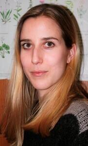Larissa Kanski