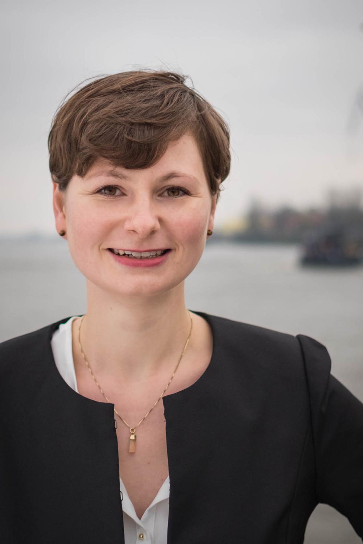 """Bildergebnis für Stephanie Grahl von der Abteilung """"Produktqualität tierischer Erzeugnisse"""" der Universität Göttingen. """""""