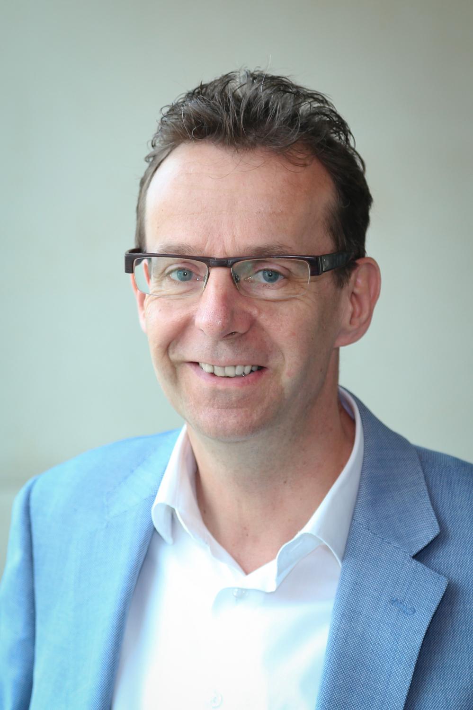 Prof. Dr. Achim Spiller