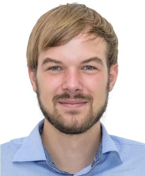 Lutz Depenbusch