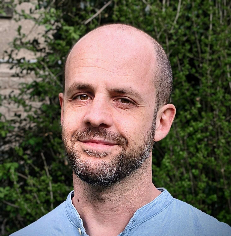 Dr Nicola Ialongo