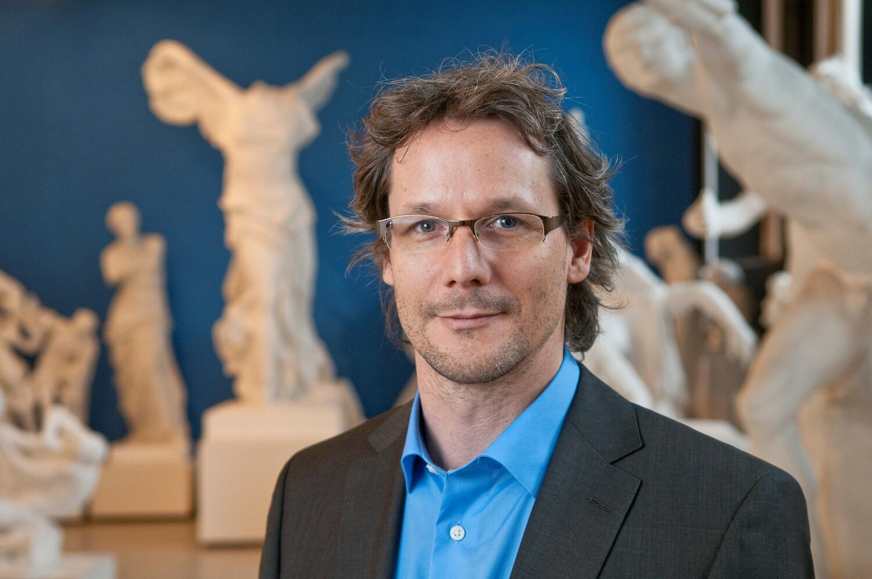 Prof. Dr. Markus Steinbach, Universität Göttingen