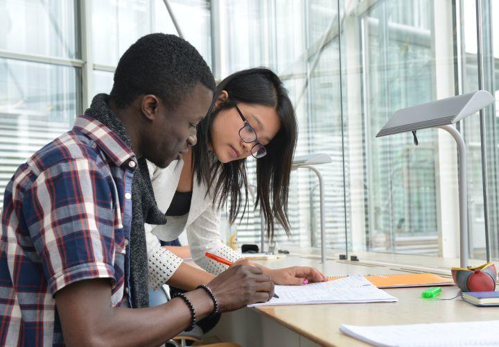 """Das U4-Netzwerk mit den Partneruniversitäten Gent, Göttingen, Groningen und Uppsala wird zusammen mit der Universität Tartu eine Bewerbung in der neuen europäischen Programmlinie """"European University"""" vorbereiten."""