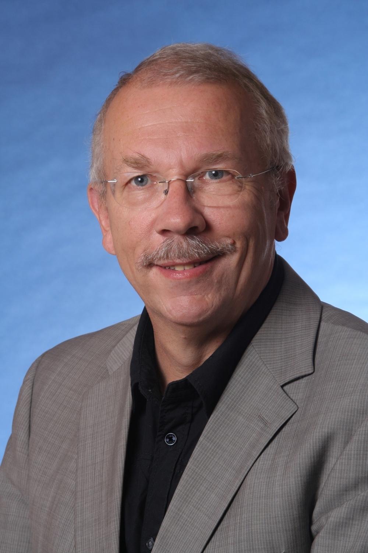 Prof. Dr. Henner Simianer