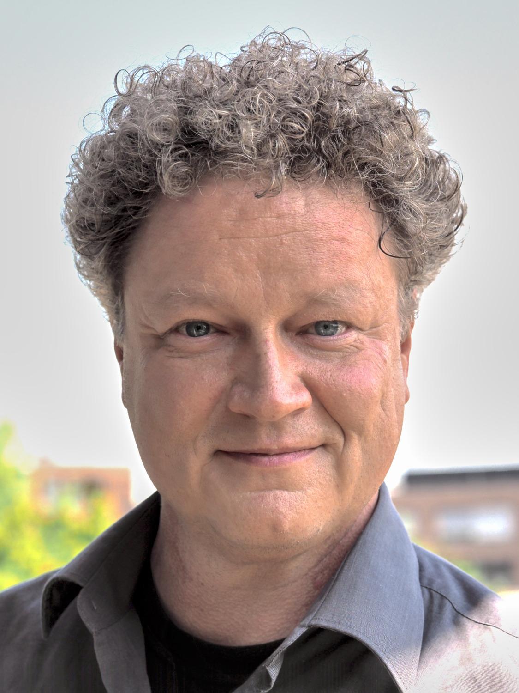 Prof. Dr. Max C. Holthausen