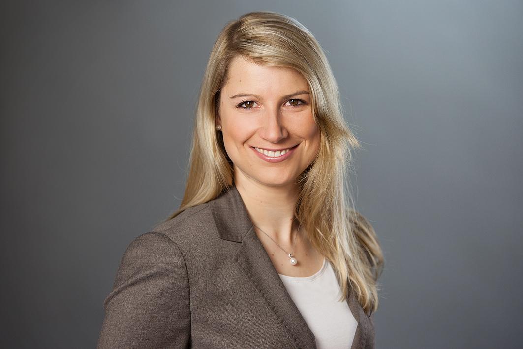Dr. Winnie Isabel Sonntag